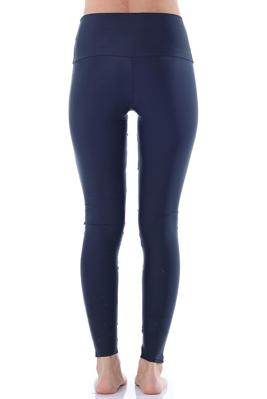 Onzie Bondage Legging Womens Active Workout Pant