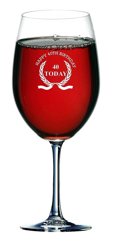 750 ml copa de vino (capacidad para una botella de vino) con ...