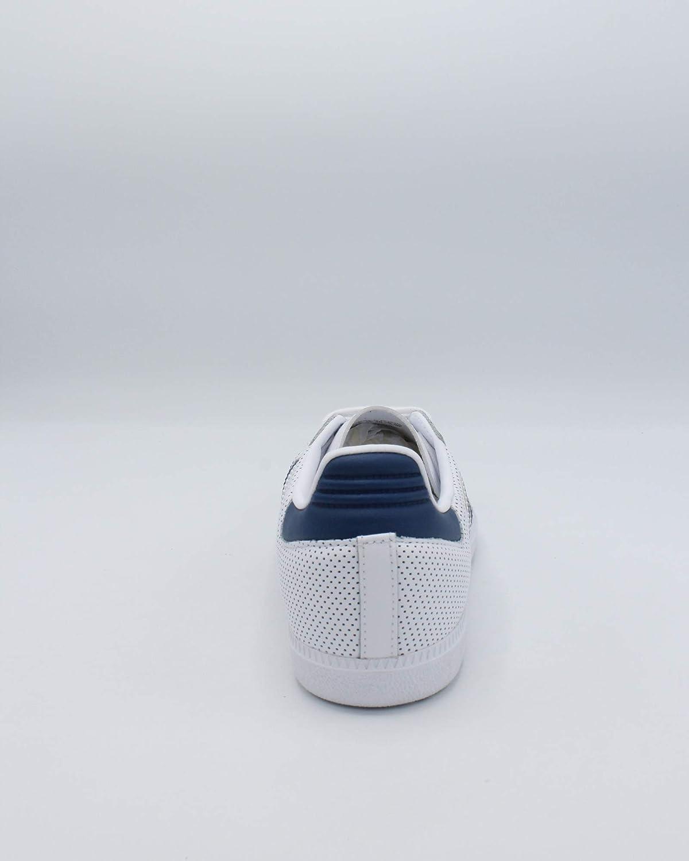 Big Kid adidas Kids Samba Sneaker