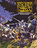 img - for The Golden Dawn (Call of Cthulhu) book / textbook / text book