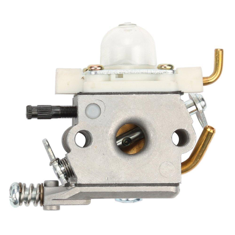 Panari C1M-K77 Carburetor Air Filter Tune Up Kit for Echo PB403H PB403T PB413H PB413T Leaf Blower