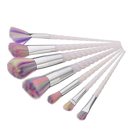 Nuobo  product image 3
