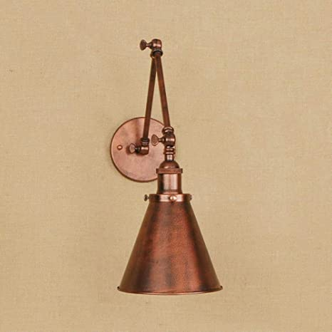 Ventilador de Techo Lámparas de Araña Lámparas de Pared ...