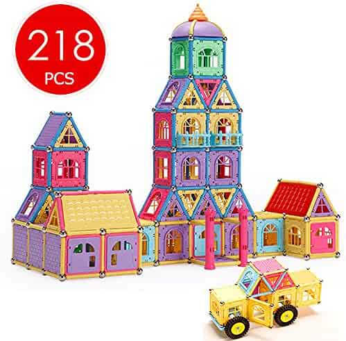 Shopping 3 Stars & Up - Stacking Blocks - Building Toys - Toys