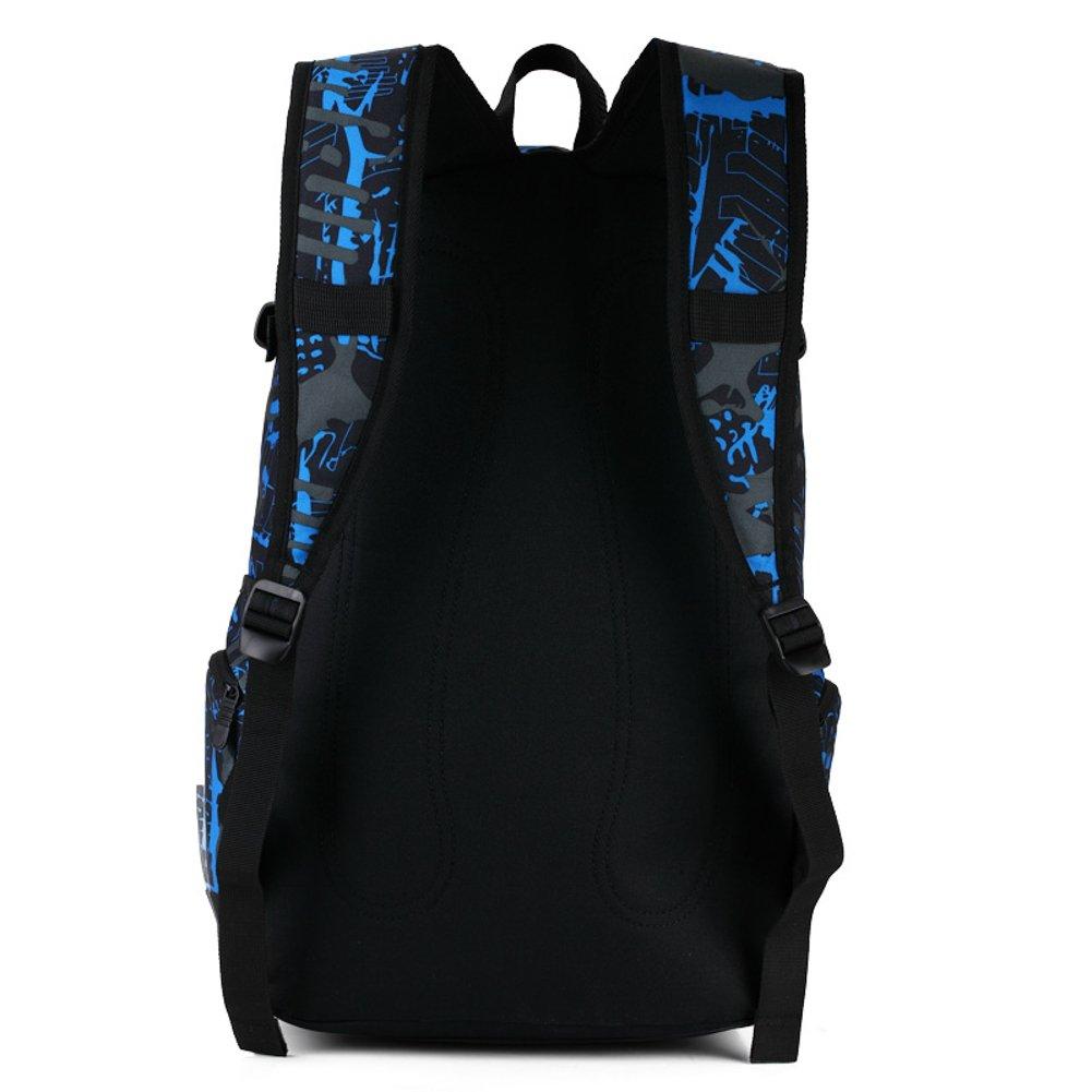 48ec9247f Boys Back Bag