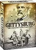 The Unknown Civil War Series: Gettysburg
