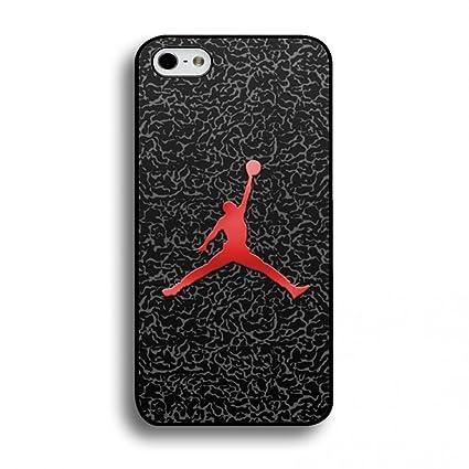 Nike Air Jordan Tous Les Modèles Iphone