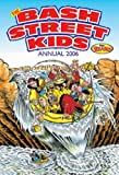 The Bash Street Kids Annual 2006