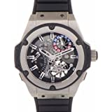 Hublot King Power mechanical-hand-wind mens Watch (Certified Pre-owned)