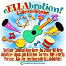Cellabration: Tribute to Ella Jenkins