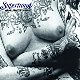 Indelibly Stamped by Supertramp (2004-08-09)