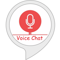 Voice Chat