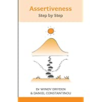 Assertiveness: Step by Step