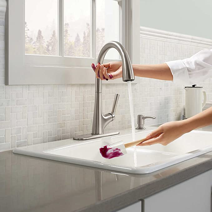 Kohler Faucet Reviews 2020 List Of Faucets That Doesn T Suck