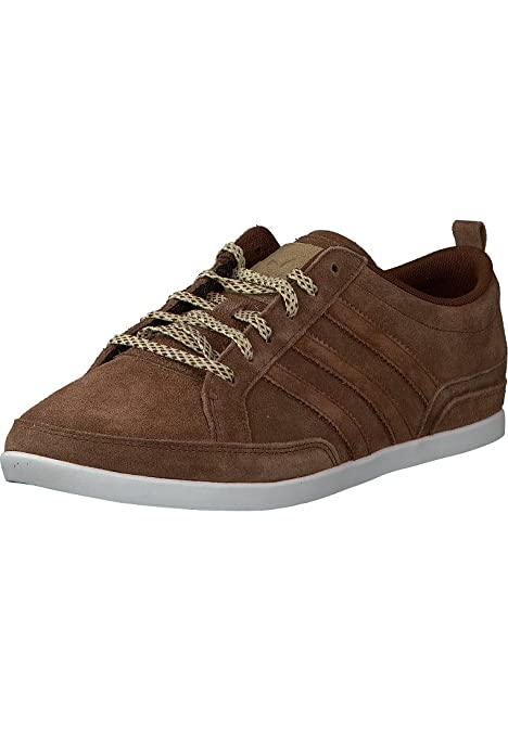 adidas Originals ADI UP Low G62963 Herren Sportive Sneakers