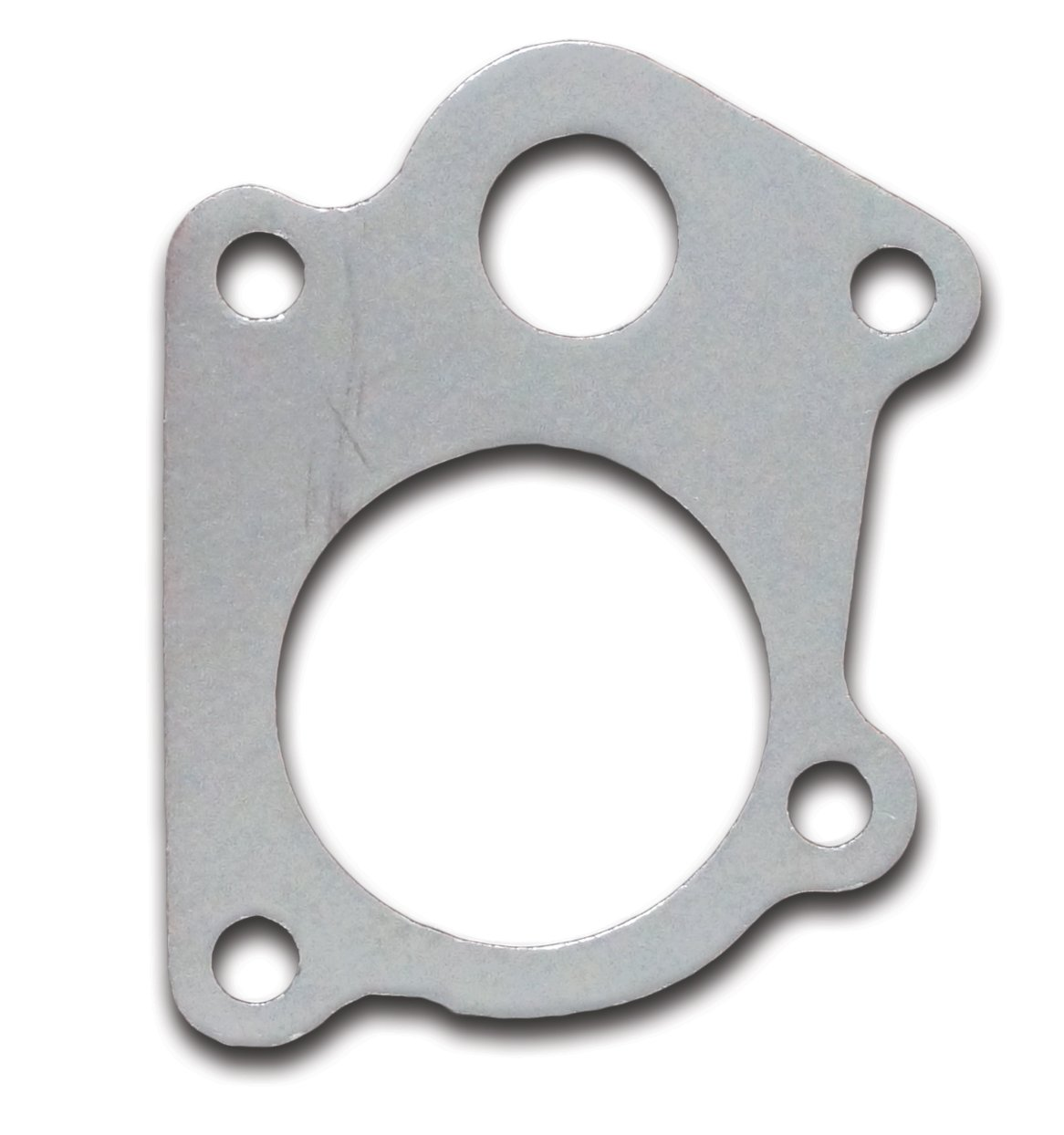Remflex 13-011 Turbo-to-Down Pipe Exhaust Gasket for Buick