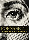 Fornasetti, Patrick Mauries, 0500280517