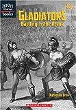 Gladiators, Katherine Frew, 051625121X