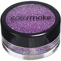 Glitter Po Pote 4G Lilas, Colormake