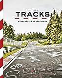 Tracks: Nürburgring North Loop