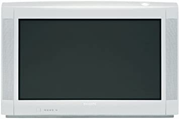 Philips 32 PW 8818 - CRT TV: Amazon.es: Electrónica