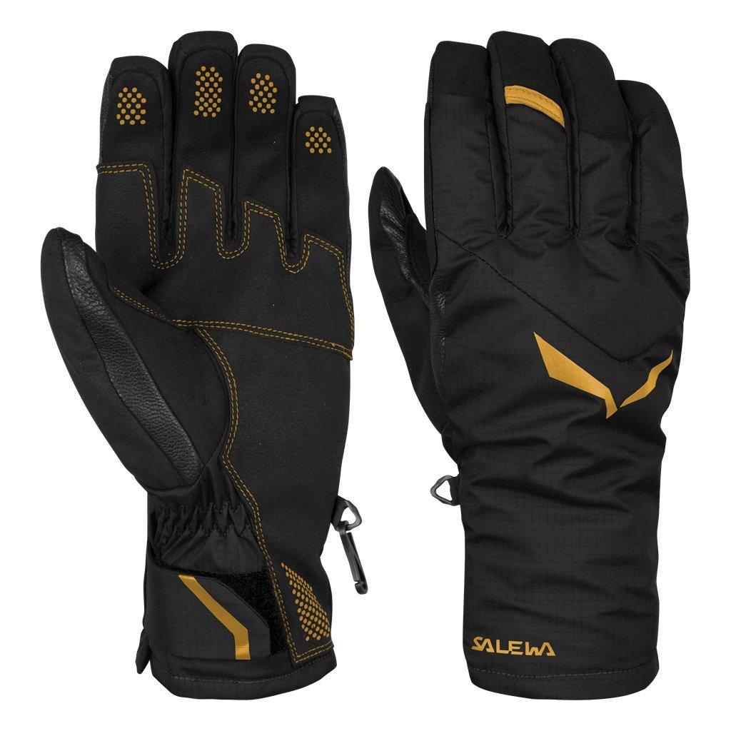 SALEWA Erwachsene Handschuhe Ortles Gloves