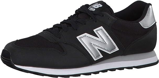 Scarpe new balance 500 core, scarpe sportive uomo GM500