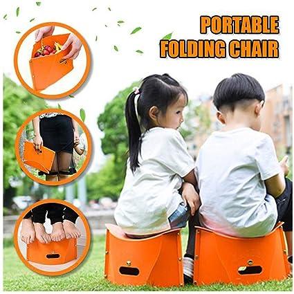 Sensational Amazon Com Flurries Portable Folding Reusable Grocery Machost Co Dining Chair Design Ideas Machostcouk