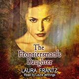 Lovely but tough as nails, Lael Click is the daughter of a celebrated frontiersman. Haunted by her father's former captivity with the Shawnee Indians, as well as the secret sins of her family's past, Lael comes of age in the fragile Kentucky settl...