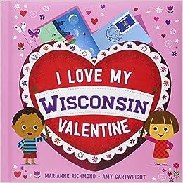 Como Descargar U Torrent I Love My Wisconsin Valentine Fariña PDF