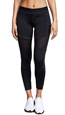 adidas by Stella McCartney Women s Performance Essentials Leggings ... 57f1988a5