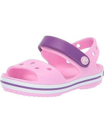 ee7b1637fcf05 Amazon.co.uk: Kids' Shoes: Shoes & Bags
