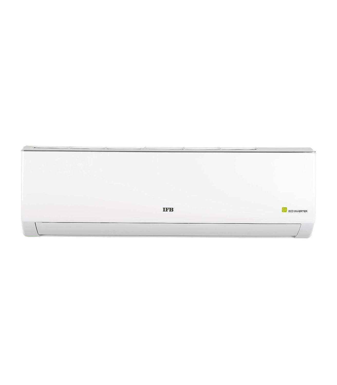 IFB 1.5 Ton 3 Star Inverter Split AC