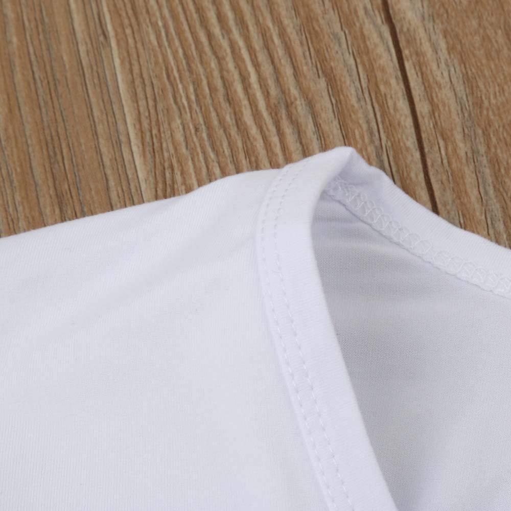 JiaMeng Invierno Largo Camisa para HombreTallas Grandes Camisetas ...