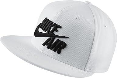 Nike Air True EOS Gorra, Hombre: Amazon.es: Deportes y aire libre