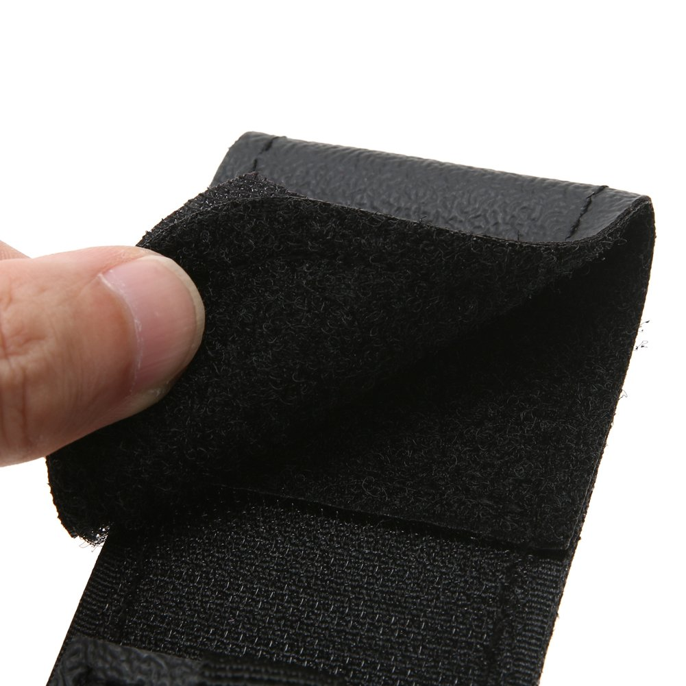 Domybest b/éb/é Poussette Clip Crochets Poussette Landau Crochets de suspension