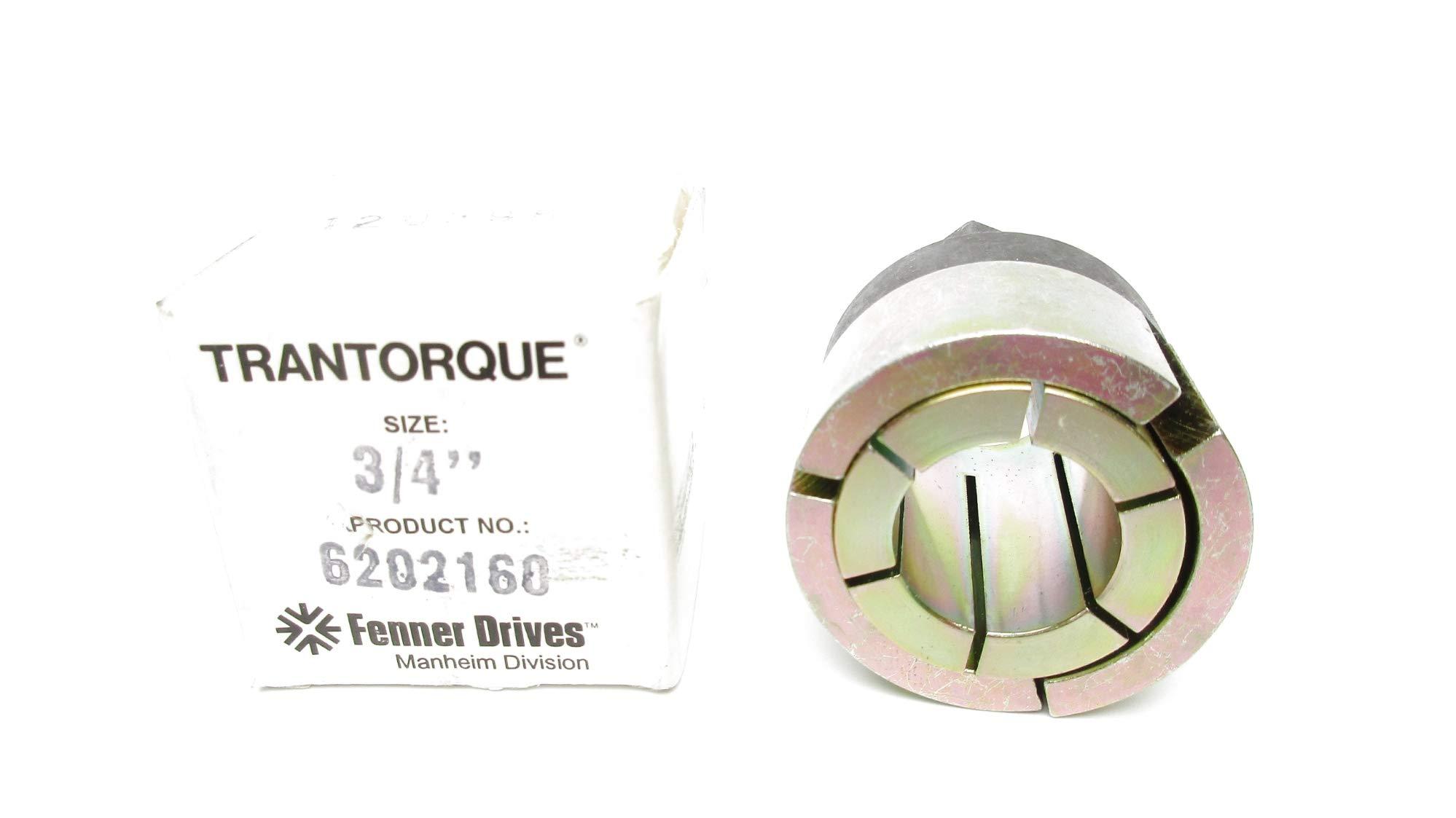 TRANTORQUE 6202160 NSMP