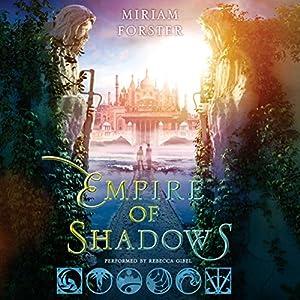 empire-of-shadows