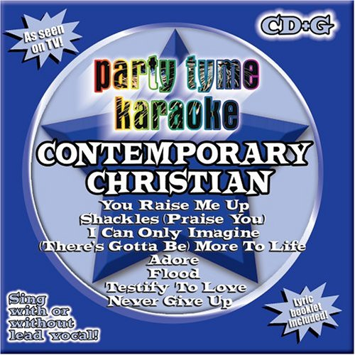 shipfree Party Max 80% OFF Tyme Christian Contemporary