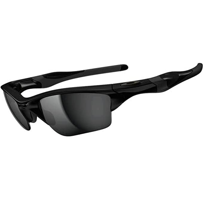 38c9ba0bea2b0 Oakley Half Jacket 2.0 XL Sunglasses