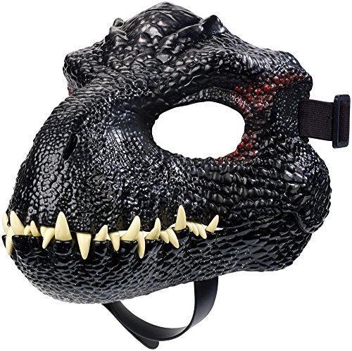 Jurassic World Villain Dino Mask