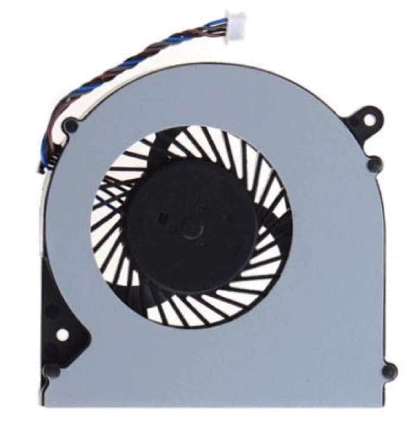 Cooler para Toshiba Satellite L50DT-ASP5367FM L50DT-ASP5367S