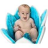Amazon Com Blooming Bath Baby Bath Canary Yellow