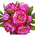 1-Bunch-Hight-Quality-Fake-Peony-Artificial-Flower-Bouquet-Home-Office-Decor-Rose-with-Free-Gift