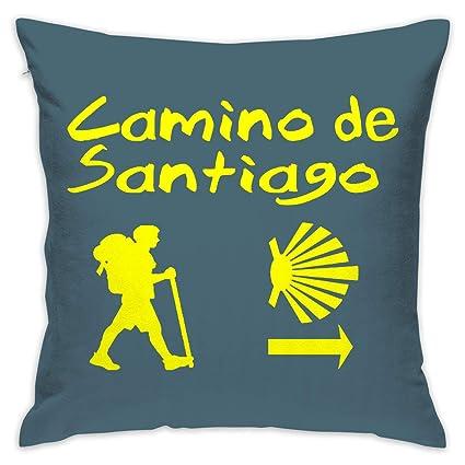 Amazon.com: Create Magic - Camino De Santiago Compostela ...