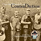 Over the Waterfall With by Contradiction (2014-05-04)