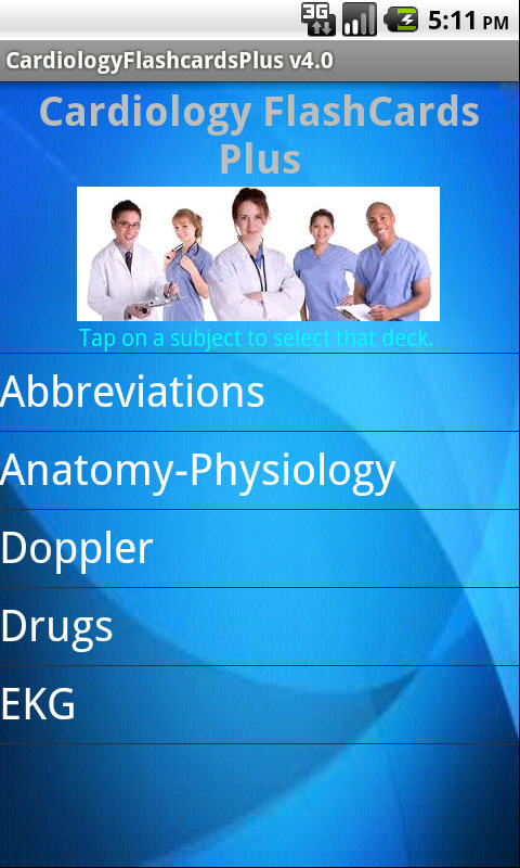 Cardiology Flashcards Plus
