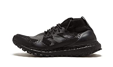 5f6b68397 Image Unavailable. Image not available for. Color  adidas Ultraboost Mid ...