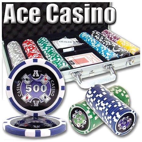 Ace casino 14 gram poker chips gmod axe roulette