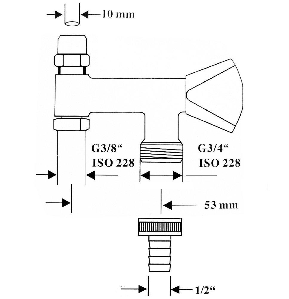 Staubsaugerbeutel Bosch BSG-61266 bis BSGL 51332 Free/'e Compressor Technology
